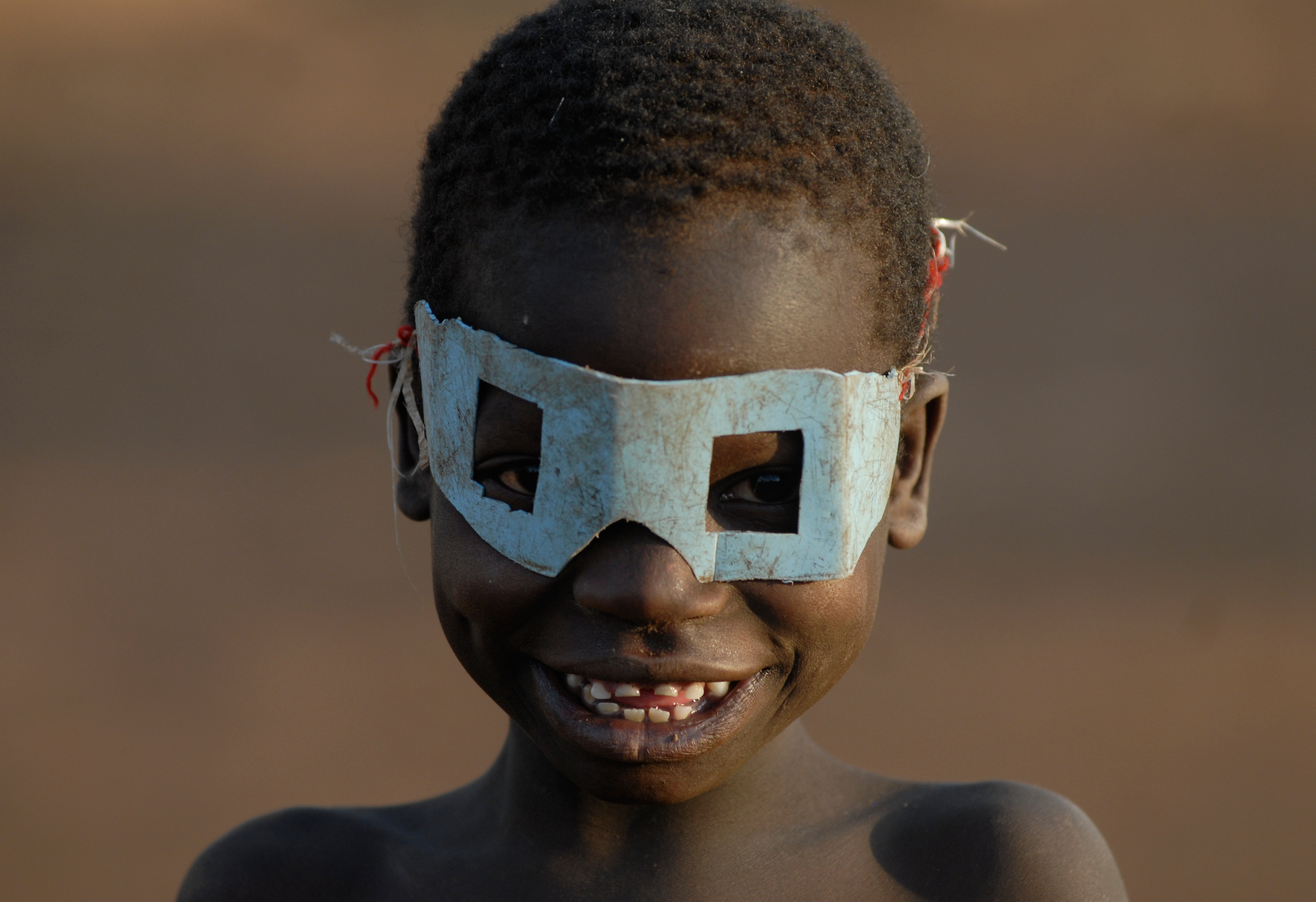 Charity: Salvo's, World Vison, Australian Conservation Foundation
