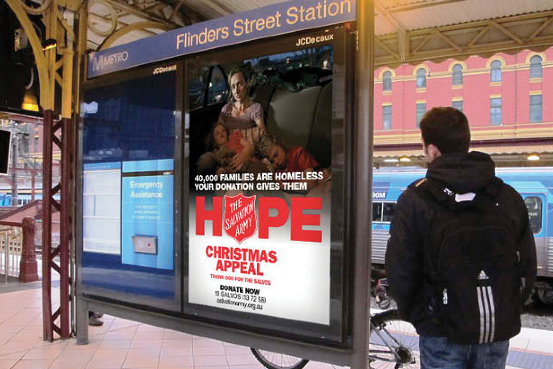 Salvo's_HOPE