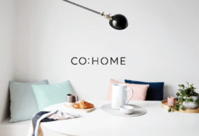 CO:HOME