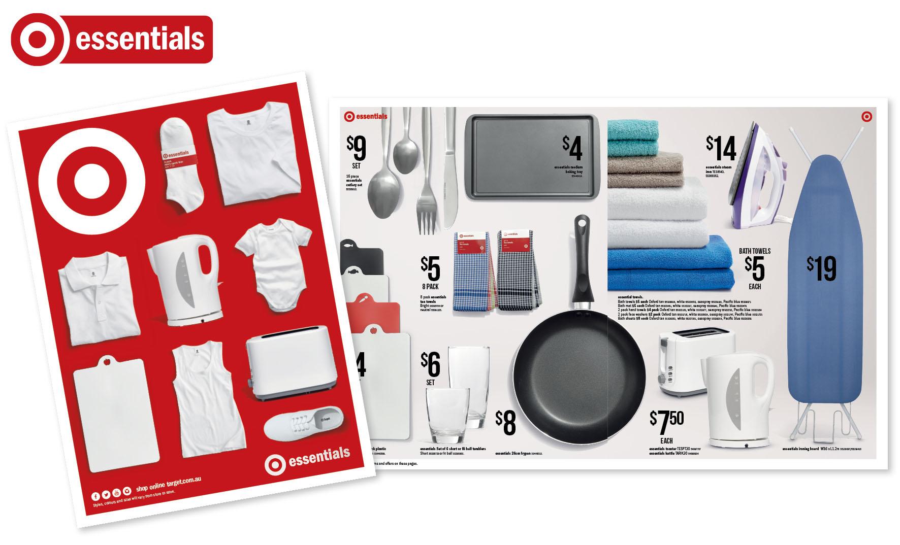 Essentials_Catalogue