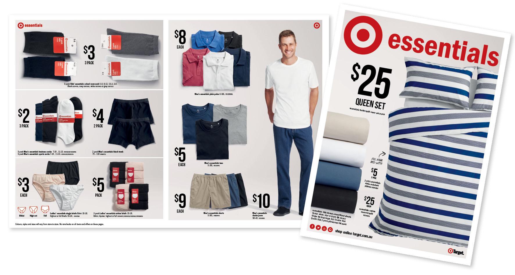 Essentials_Catalogue2