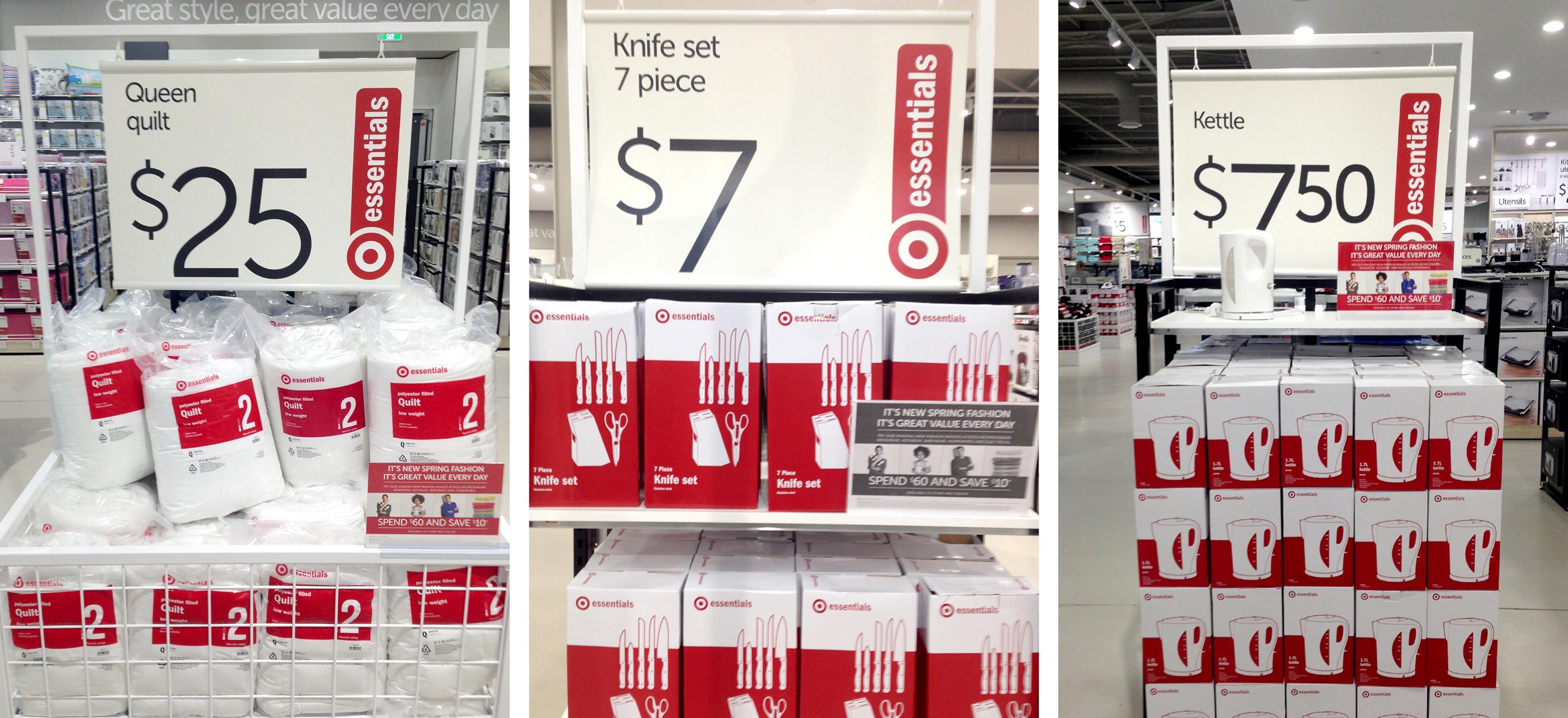 essentials_instore1-2